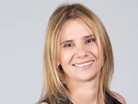 דפנה אבירם ניצן / צילום: : המכון הישראלי לדמוקרטיה