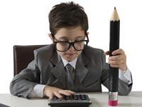 מנהלים חסרי ניסיון, המכללה האקדמית נתניה / Shutterstock א.ס.א.פ קרייטיב