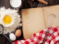 לא רק אוכל: האם ניתן לרשום פטנט על מנת שף?