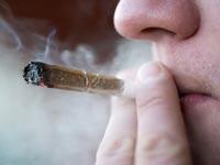 נעצרתם על שימוש בסמים קלים? אתם עלולים לשלם על כך ביוקר