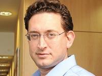 ערן היימר / צילום: תמר מצפי