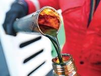 ההוריקן ומחירי הנפט