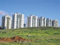 """סקר הנדל""""ן: כמה ישראלים מאמינים שב-2017 יירדו מחירי הדיור?"""