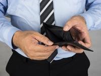 דעה: הצעת חוק חדלות פירעון - האם חייבים ינסו להתחמק מתשלום?