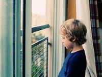 מתי מגיעה גמלת סיעוד לילד בעל לקות שכלית?