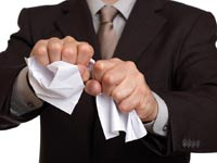 ביטול הסכם ממון/ צילום:  Shutterstock/ א.ס.א.פ קרייטיב