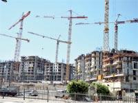 כיצד להימנע מתביעה משפטית בשל עיכובים בבנייה?