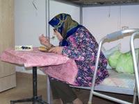 הניצולים / צילום: העמותה לעזרה מיידית לניצולי השואה