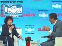 """פלוג: """"הכלכלה הישראלית במצב טוב; אנחנו קרובים למצב של תעסוקה מלאה"""""""