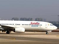 סאן דור תציע בקיץ שתי טיסות שבועיות לקרקוב / צילום: shutterstock