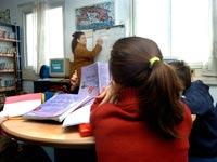 הקונפליקט של מערכת החינוך