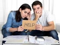 עזרה כלכלית / צילום: Shutterstock א.ס.א.פ קרייטיב