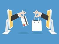 קניות אונליין/ צילום:  Shutterstock/ א.ס.א.פ קרייטיב