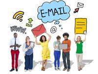 כללי יסוד בשיווק ישיר לעסק שלך/ צילום: Shutterstock/ א.ס.א.פ קרייטיב