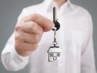 מעוניינים לרכוש דירה על הנייר? כיצד תעשו זאת נכון