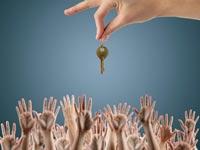 "מתחמי הנדל""ן החמים בישראל/ צילום:  Shutterstock/ א.ס.א.פ קרייטיב"