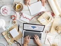 דרכים זולות לשווק את העסק שלך / צילום:  Shutterstock/ א.ס.א.פ קרייטיב