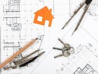 חלוקת זכויות בין בעלי דירות/ צילום:  Shutterstock/ א.ס.א.פ קרייטיב