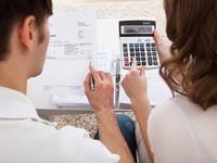 איך לחסוך בדמי הניהול של קרנות הפנסיה ? לאחד קרנות ולבדוק – קרנות פנסיה ברירת מחדל