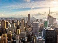 """ניו יורק, ארה""""ב / צילום: Shutterstock/ א.ס.א.פ קרייטיב"""