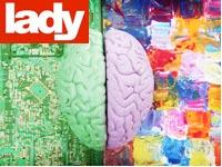 המוח הצרכני החדש / צילום: Shutterstock/ א.ס.א.פ קרייטיב