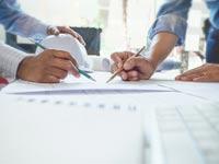 """תמ""""א 38. התכנון האדריכלי עושה את ההבדל / צילום:Shutterstock/ א.ס.א.פ קרייטיב"""
