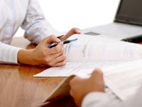 """תמ""""א 38. לא תמיד יש התאמה בין התוכניות לחוזה / צילום:Shutterstock/ א.ס.א.פ קרייטיב"""