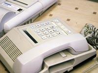 היסטוריה: הטלפוניה של בזק נפתחת לתחרות מהשבוע הבא