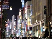 טוקיו / צילום: באדיבות לשכת התיירות של טוקיו