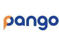 אפליקציית פנגו משיקה גירסה חדשה ומציעה שיפורים לנהגים
