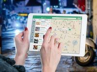 העיקר החוויה: 6 טרנדים חדשניים להזמנת חופשות באינטרנט