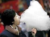 תעשיית הסוכר / צילום: רויטרס