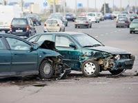 כיצד עליכם לנהוג אם הייתם מעורבים בתאונת דרכים קטלנית /  צילום:  Shutterstock/ א.ס.א.פ קרייטיב