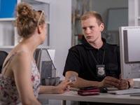 תלונות שווא בהליך הגירושין / צילום: Shutterstock/ א.ס.א.פ קרייטיב