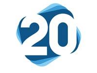לוגו ערוץ 20
