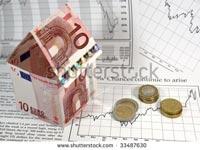"""תמ""""א 38: מה מבטיח לנו ליווי בנקאי של הפרויקט?"""