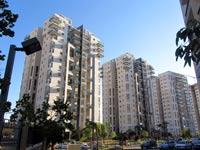 הרחבת דירות אינה בסמכות ועד הבית / צילום: פורטל בית משותף