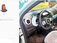 העברת המוקד השיווקי לדיגיטל לא פוסחת על ענף הרכב