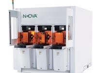 נובה / צילום:נובה מכשירי מדידה