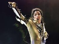 מייקל ג'קסון / צילום: רויטרס