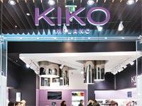 חנות של קיקו מילנו בלונדון / צילום:  Shutterstock/ א.ס.א.פ קרייטיב