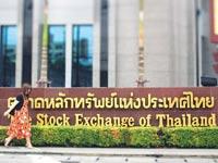 בורסת בנגקוק. סיבות להשקיע כסף בתאילנד / צילום: רויטרס