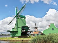 גם ההולנדים מתכננים רפורמה שתפחית את נטל המס על חברות