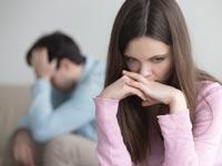 איך ניתן לאכוף פסק דין בגירושין/צילום: Shutterstock/ א.ס.א.פ קרייטיב