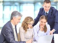 5 משרות ניהול שימלאו את מדורי הדרושים בעתיד הקרוב/ צילום:  Shutterstock/ א.ס.א.פ קרייטיב