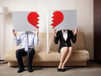 גירושים: חובת הגישור - מהן היתרונות והחסרונות לצדדים?