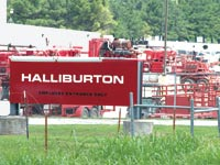 hullibarton / צילום: רויטרס
