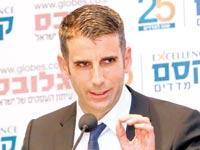 אבנר חדד /  צילומים: שלומי יוסף