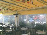 קפה קפה בית שמש / צילום: מתוך כתב התביעה