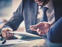 ליווי משפטי של חברות: כיצד ניתן להשתלב בתחום?